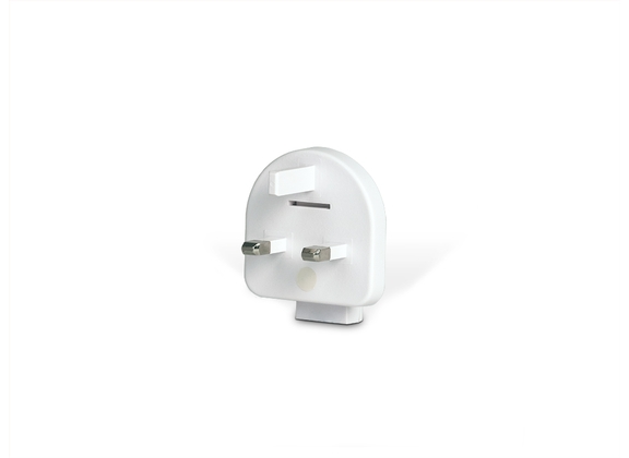 UK Plug for Ultima Plus