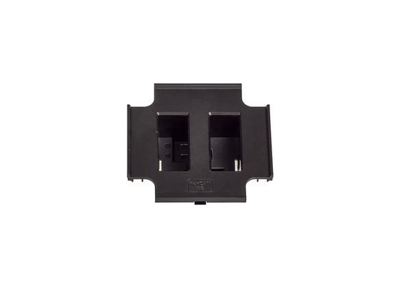 ProCUBE Plate for Canon LP-E8 Battery