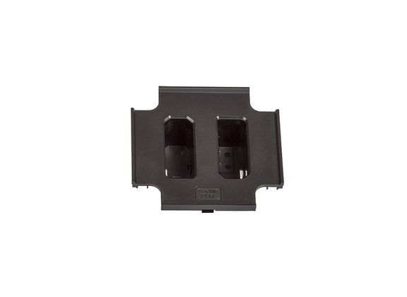 ProCUBE Plate for Nikon EN-EL14 Battery