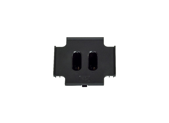 ProCUBE2 Plate for Sony NP-BX1 Battery