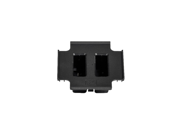 ProCUBE2 Plate for Olympus BLS-5 Battery
