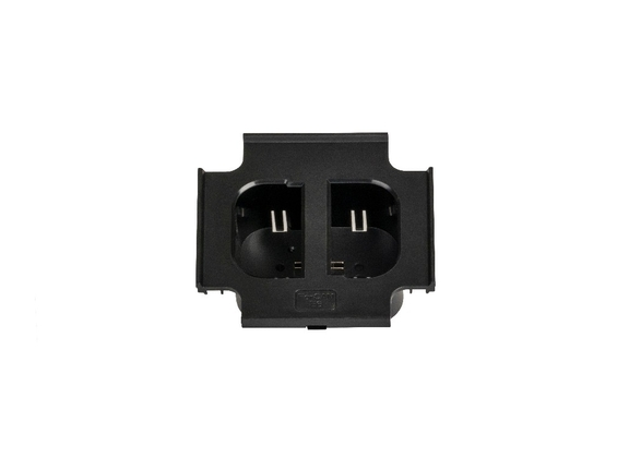 ProCUBE2 Plate for Canon LP-E6 Battery