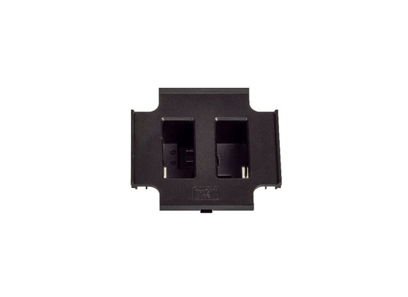 ProCUBE2 Plate for Canon LP-E8 Battery