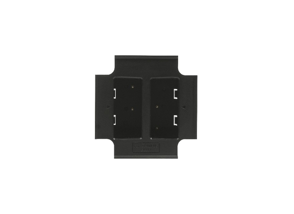 ProCUBE2 Plate for Olympus BLH-1 Battery