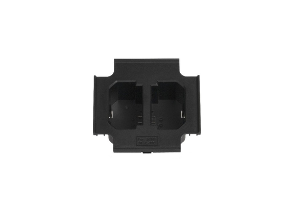 ProCUBE2 Plate for Sony NP-FZ100 Battery